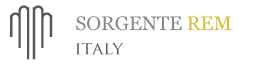 Logo Sorgente Group